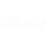 Review-Buzz-White.png